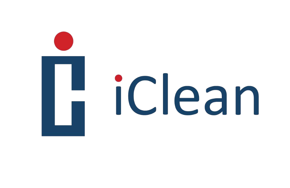 iClean Facility Management